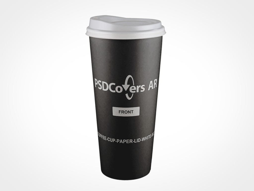 COFFEE-CUP-PAPER-LID-WHITE-002_75_0.jpg