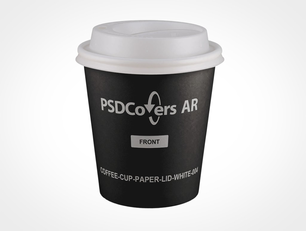 COFFEE-CUP-PAPER-LID-WHITE-004_75_0.jpg