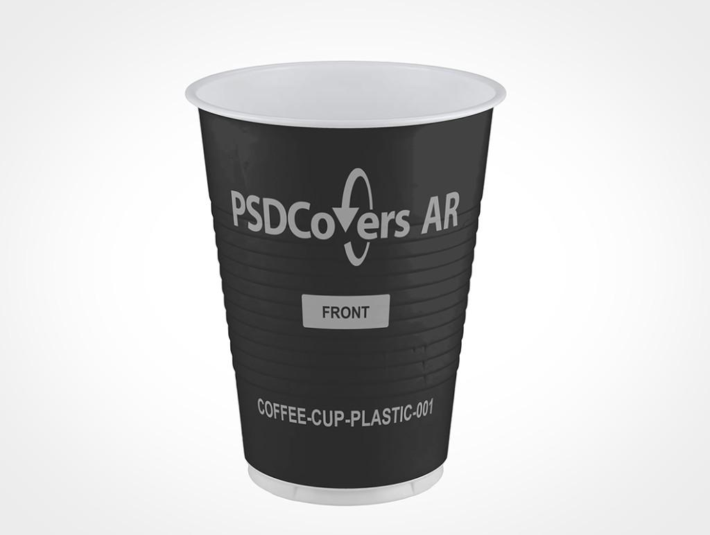 COFFEE-CUP-PLASTIC-001_75_0.jpg