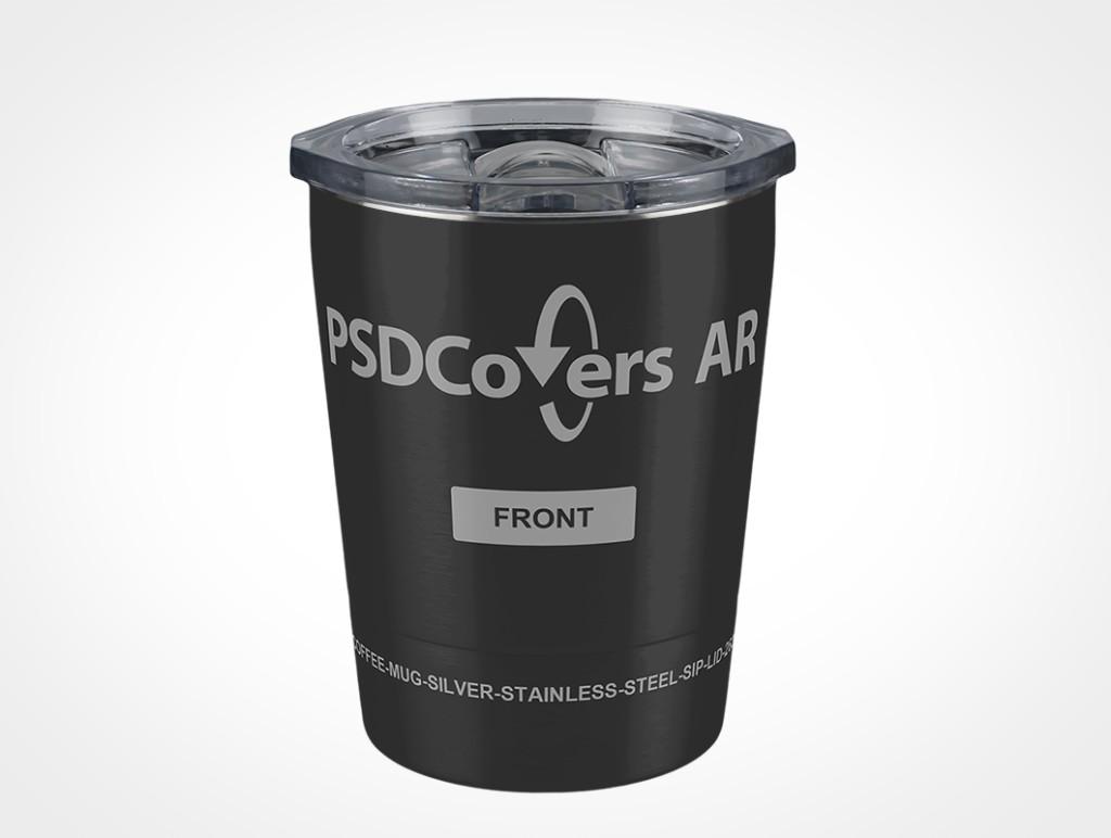 COFFEE-MUG-SILVER-STAINLESS-STEEL-SIP-LID-263_75_0.jpg