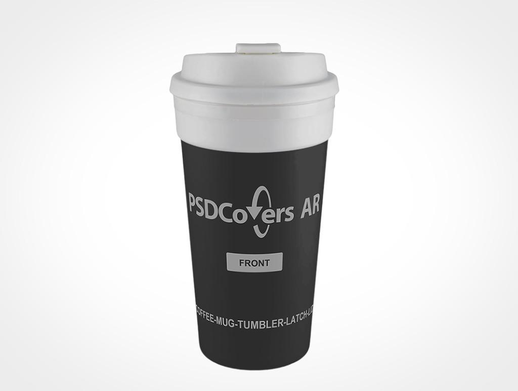 COFFEE-MUG-TUMBLER-LATCH-LID_75_0.jpg