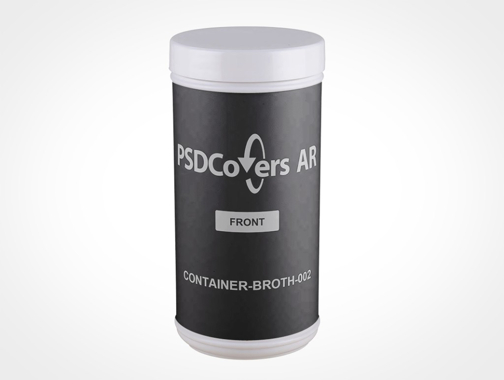 CONTAINER-BROTH-002_75_0.jpg
