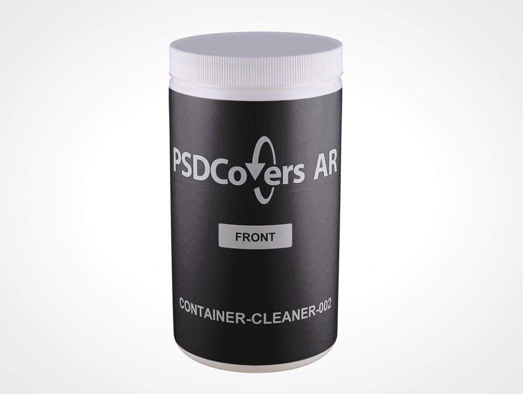 CONTAINER-CLEANER-002_75_0.jpg