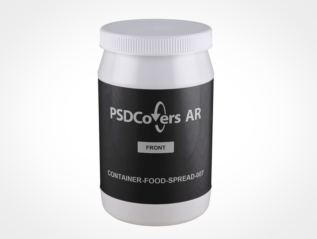 CONTAINER-FOOD-SPREAD-007_75_0.jpg