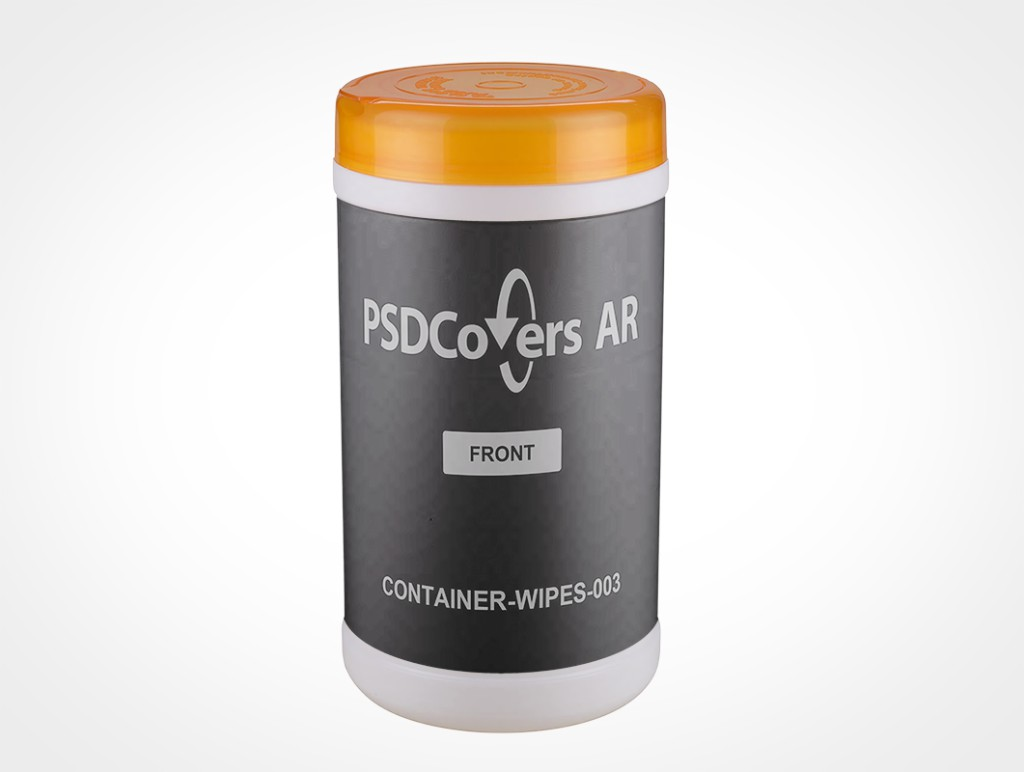 CONTAINER-WIPES-003_75_0.jpg