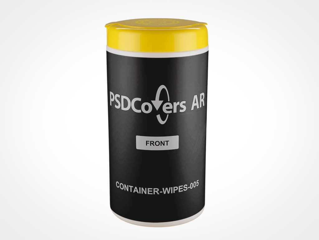 CONTAINER-WIPES-005_75_0.jpg