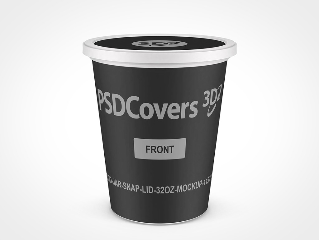FOOD-JAR-SNAP-LID-32OZ-MOCKUP-119X130_75_0.jpg