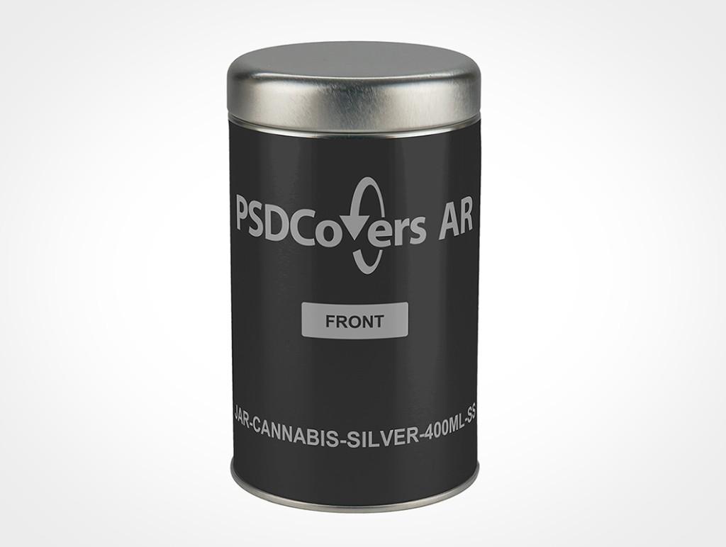 JAR-CANNABIS-SILVER-400ML-SS_75_0.jpg