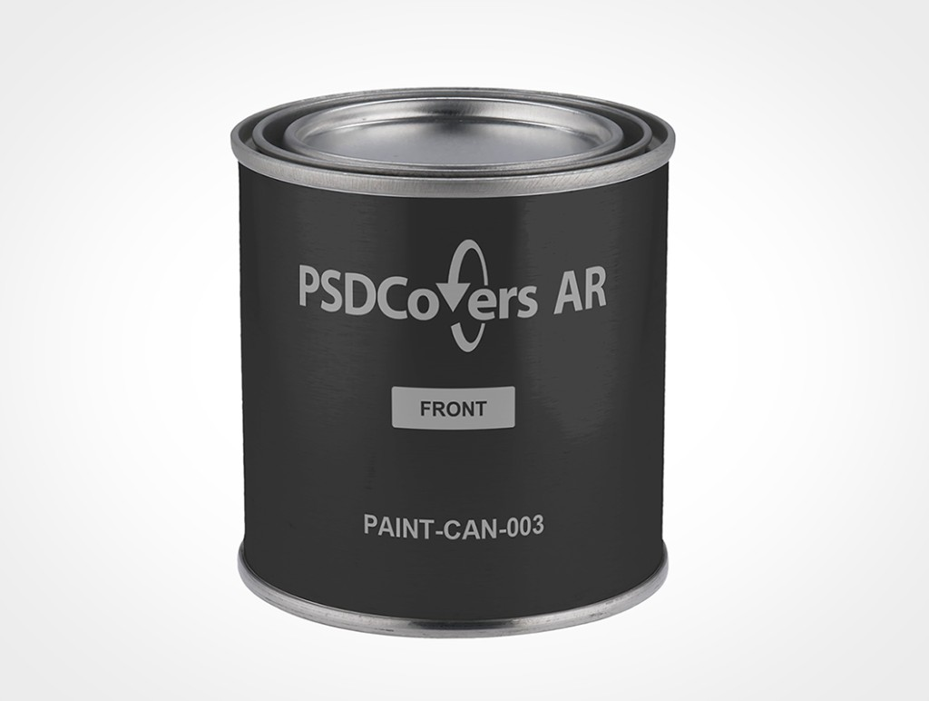 PAINT-CAN-003_75_0.jpg
