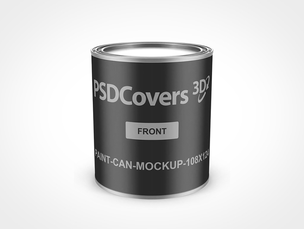 PAINT-CAN-MOCKUP-108X124_75_0.jpg
