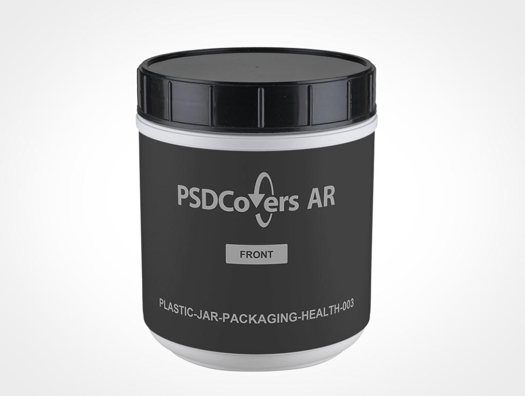 PLASTIC-JAR-PACKAGING-HEALTH-003_75_0.jpg