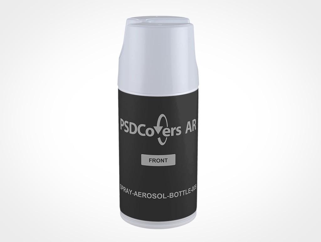 SPRAY-AEROSOL-BOTTLE-009_75_0.jpg