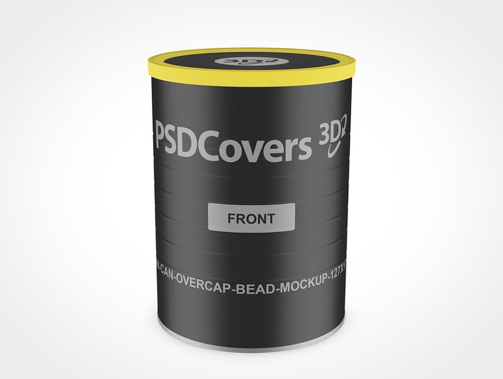 TIN-CAN-OVERCAP-BEAD-MOCKUP-127X172_75_0.jpg