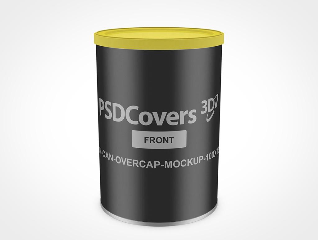 TIN-CAN-OVERCAP-MOCKUP-100X138_75_0.jpg