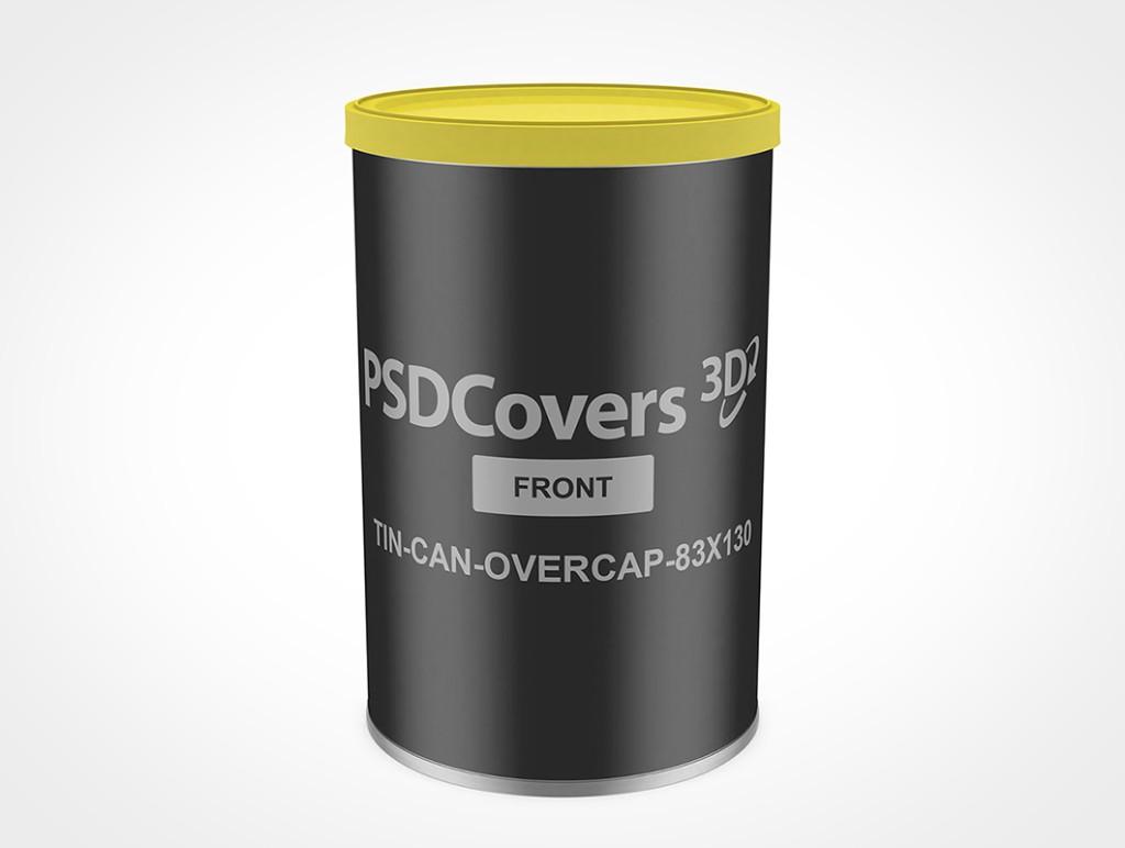 TIN-CAN-OVERCAP-MOCKUP-83X130_75_0.jpg