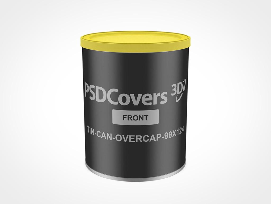 TIN-CAN-OVERCAP-MOCKUP-99X124_75_0.jpg