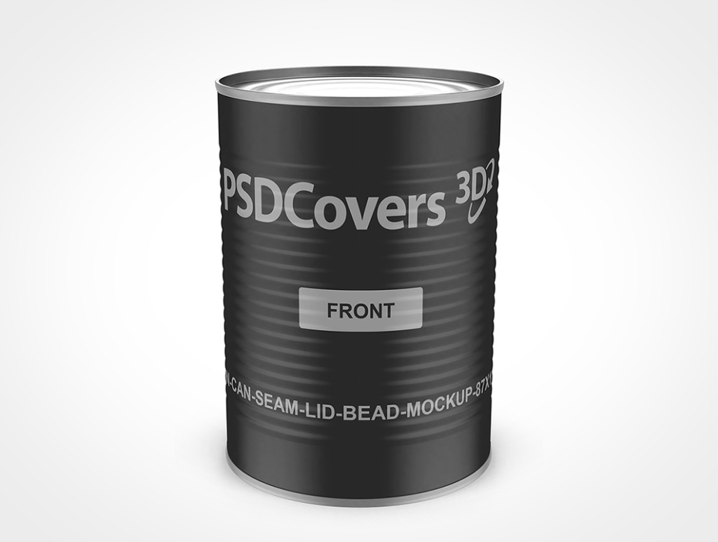 TIN-CAN-SEAM-LID-BEAD-MOCKUP-87X116_75_0.jpg