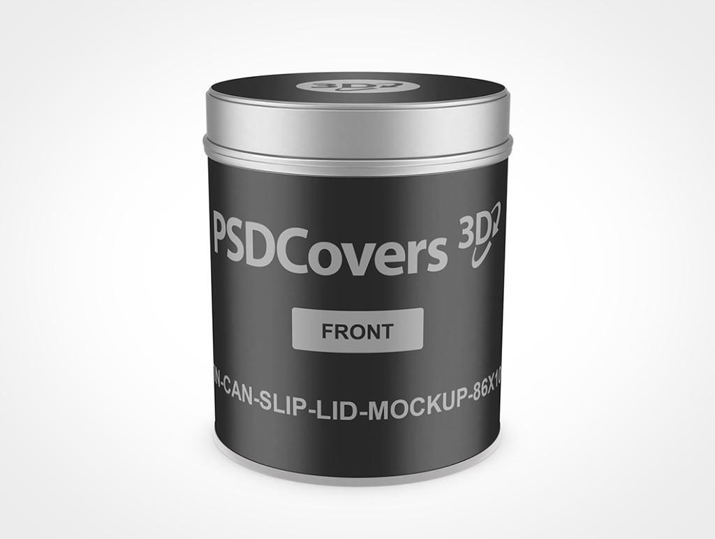 TIN-CAN-SLIP-LID-MOCKUP-86X103_75_0.jpg