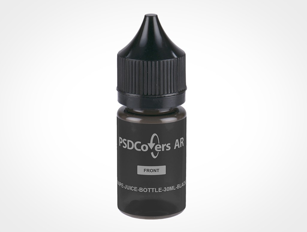 VAPE-JUICE-BOTTLE-30ML-BLACK_75_0.jpg
