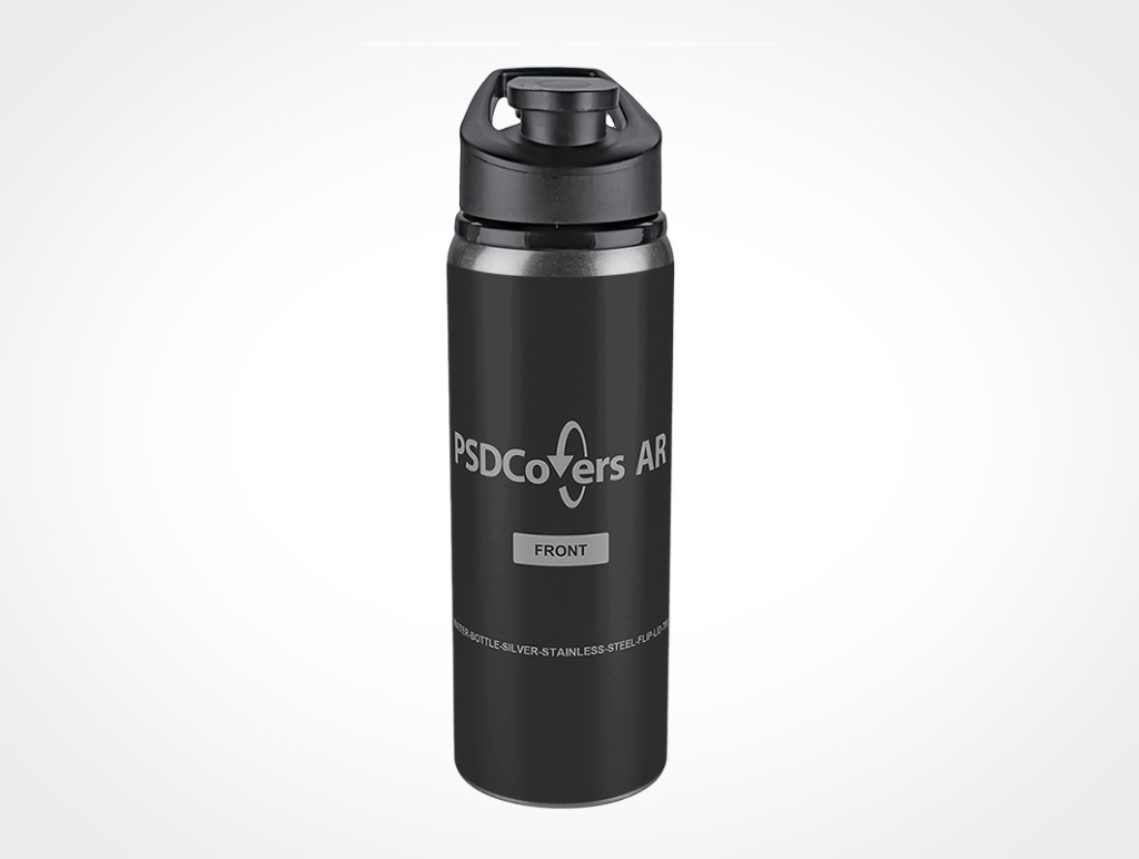 WATER-BOTTLE-SILVER-STAINLESS-STEEL-FLIP-LID-700_75_0.jpg