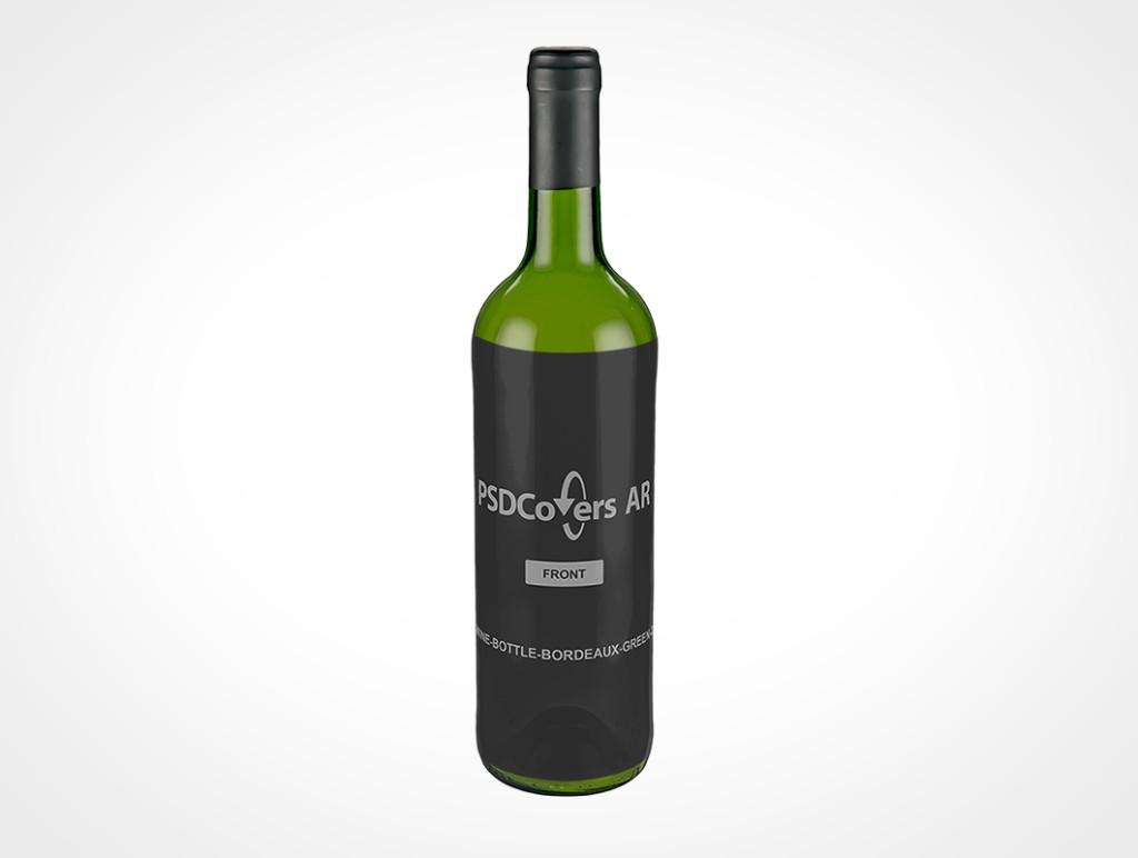 WINE-BOTTLE-BORDEAUX-GREEN-2_75_0.jpg