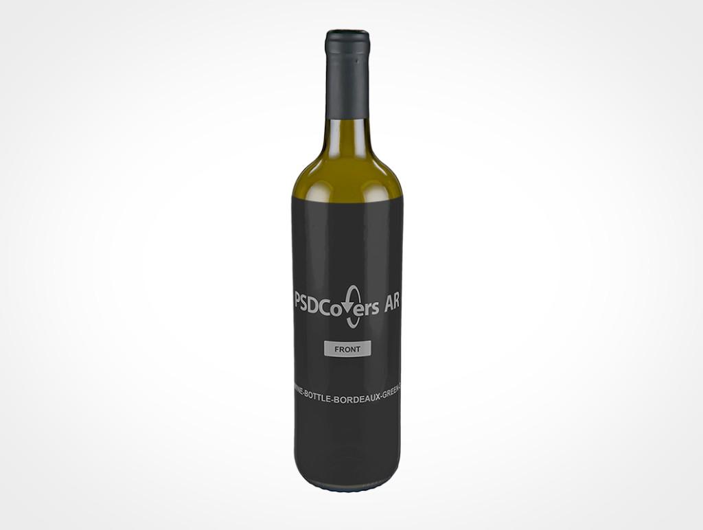 WINE-BOTTLE-BORDEAUX-GREEN-3_75_0.jpg